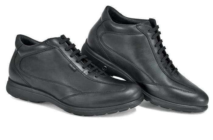 Scarpa Modello 2011GA