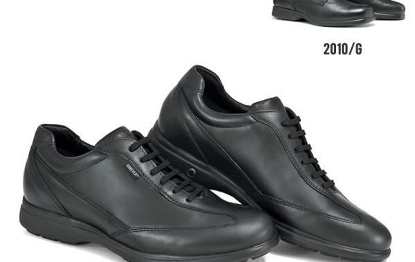 Scarpa Modello 2016GA