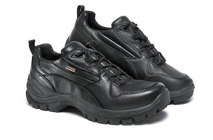 Scarpa Modello 6100GA