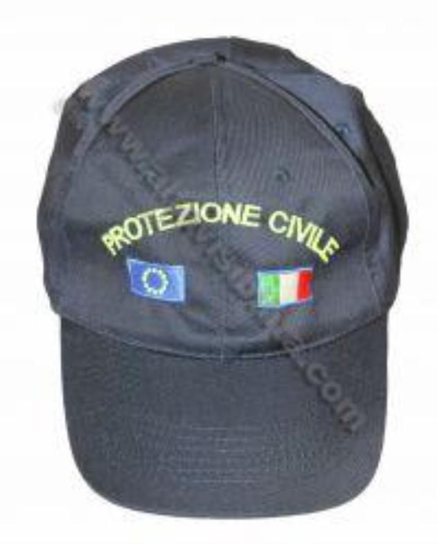 CATALOGO-PROTEZIONE-CIVILE-144