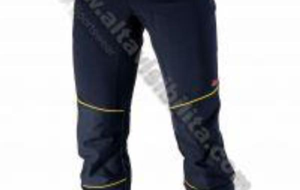 Pantalone Extreme