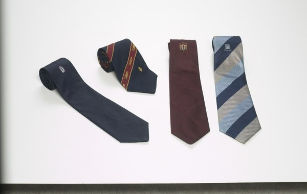 Cravatte Foulard e Sciarpe