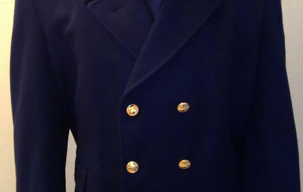 Cappotto