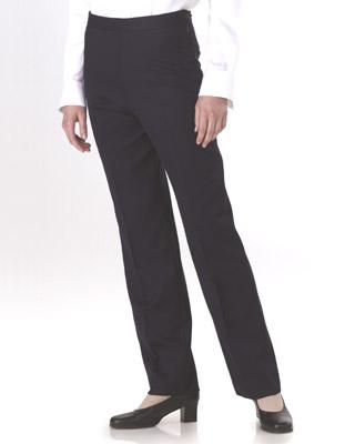 Pantaloni modello Alessia
