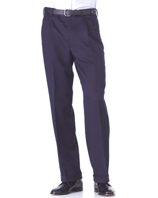 Pantaloni modello Alex