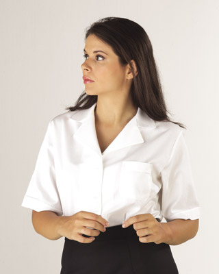 Camicia donna Sandra