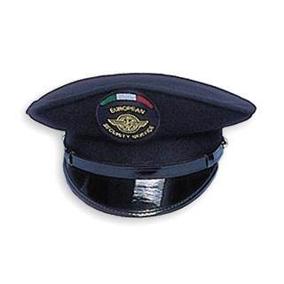 ufficiale