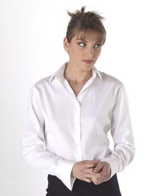 Camicia Valeria