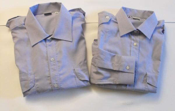 Camicie Liguria